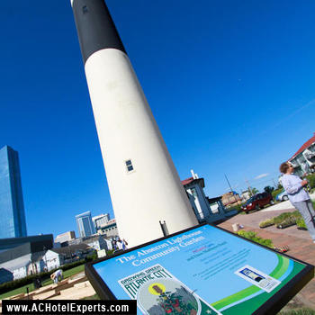 39-Absecon-light-house-tour