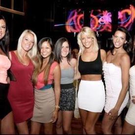 AC Nightclub Tour
