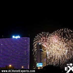 6-borgata-atlantic-city-fireworks