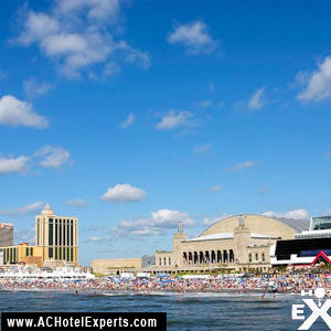 9-atlantic-city-casinos-from-ocean