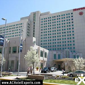 12-sheraton-atlantic-city-hotel