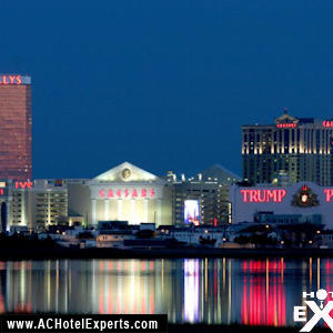 13-casinos-in-atlantic-city-nick-valinote