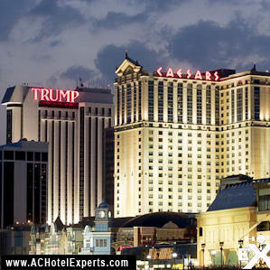 15-hotels-at-night-atlantic-city