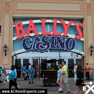 18-ballys-casino-boardwalk