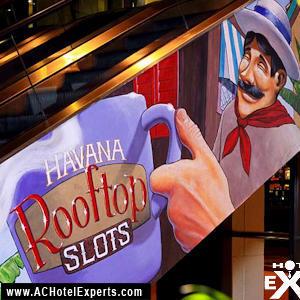 20-tropicana-slot-parlor