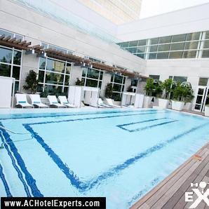 26-borgata-water-club-outdoor-pool