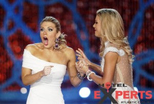 Pageant TV Schedule and Parade Details Click Here!