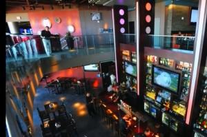 #1 Sports Bar in Atlantic City